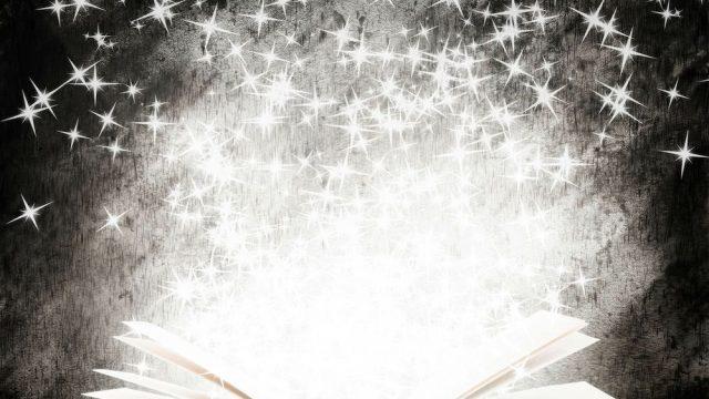 無限大規模の宇宙のライブラリー・アカシックレコード:パート1