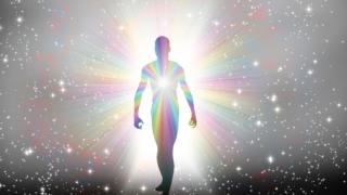 あなたの魂について知っておきたい7つの大切な事:パート1
