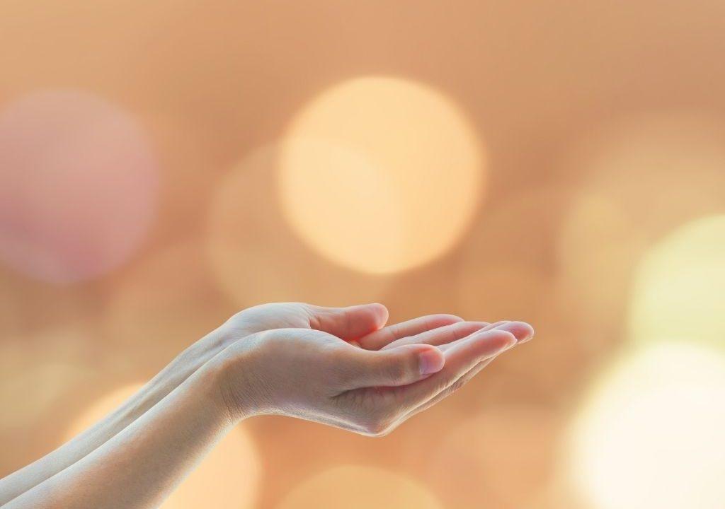 あなたの魂について知っておきたい7つの大切な事:パート2