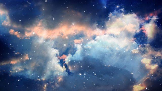 優しくて控え目なスピカ星出身スターシードの特徴